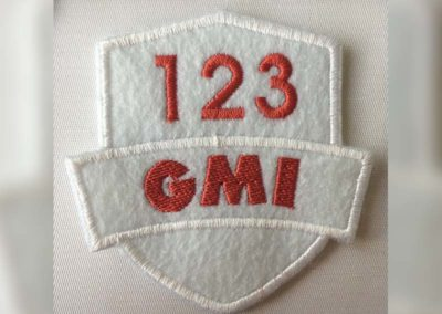 easycut_Patch_white_felt
